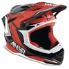 ANSWER FAZE BIKE HELMET