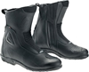 GAERNE MENS G NY BOOTS