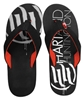 SMOOTH INDUSTRIES HART AND HUNTINGTON FLIP FLOPS