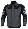 FIRSTGEAR WOMENS 37.5 KILIMANJARO TEXTILE JACKET