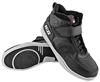 SPEED AND STRENGTH MENS RUN WITH THE BULLS MOTO SHOES