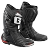 GAERNE MENS GP1 BOOTS