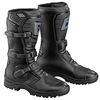 GAERNE MENS G-ADVENTURE BOOT