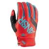 ANSWER A17 SYNCRON MENS GLOVES