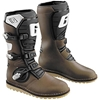 GAERNE MENS G ALL TERRAIN BOOTS