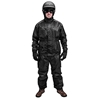 BLACK BRAND MENS TEMPEST RAINSUIT