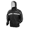 FROGG TOGGS JAVA 2.5 ILLUMINATOR MENS RAIN JACKET