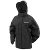 FROGG TOGGS PRO ACTION WOMENS RAIN JACKET