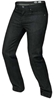 ROLAND SANDS DESIGN DALTON MENS JEANS