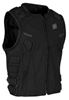 SPEED AND STRENGTH MENS CRITICAL MASS ARMORED VEST