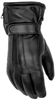 BLACK BRAND FAITHFUL WOMENS GLOVES