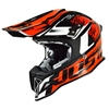 JUST1 J12 DOMINATOR HELMET