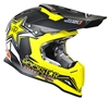 JUST1 J12 ROCKSTAR HELMET