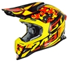 JUST1 J12 TIM GAJSER REPLICA HELMET