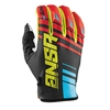 ANSWER MENS A17 ALPHA GLOVES