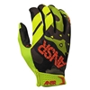 ANSWER MENS A17 ELITE LE GLOVES