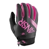 ANSWER A17 SYNCRON WMX WOMENS GLOVES