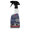 CYCLE CARE FORMULA RUFFCUTT FLAT FINISH INSTANT DETAILER