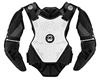 ATLAS GUARDIAN BODY PROTECTION