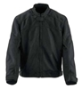 BLACK BRAND MENS FLOW MESH JACKET