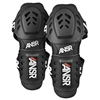 ANSWER APEX ELBOW GUARD