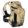 USWE PATRIOT 9 LIMITED EDITION HYDRATION PACK