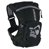 USWE RANGER3 HYDRATION PACK