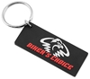 BIKERS CHOICE KEY CHAIN