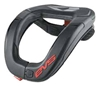 EVS YOUTH R4 RACE COLLAR