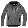 100% MENS COUNCIL LIGHTWEIGHT JACKET