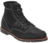 BATES MENS FREEDOM BOOTS
