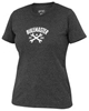 BIKEMASTER WOMENS WRENCH LOVE TEE