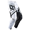 ANSWER MENS A18 ELITE PANTS