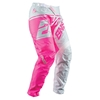 ANSWER WOMENS A18 SYNCRON PANTS