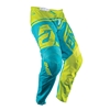 ANSWER YOUTH A18 SYNCRON AIR PANTS