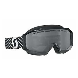 SCOTT HUSTLE ENDURO GOGGLES