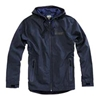 100% MENS STORBI LIGHTWEIGHT JACKET