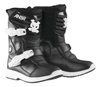 ANSWER YOUTH PEE WEE BOOTS