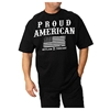 OUTLAW THREADZ MENS SUPPORT TEE