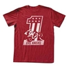 AMERICAN CLASSICS APPAREL ONE TEE