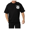 OUTLAW THREADZ MENS ORIGINAL OUTLAW TEE