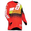 ANSWER MENS A20 ELITE KORZA JERSEY