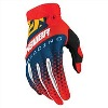 ANSWER MENS A20 AR3 KORZA GLOVES