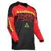 ANSWER MENS A20 SYNCRON PROGLO JERSEY
