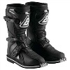 ANSWER RACING YOUTH AR1 RACE BOOTS