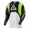 ANSWER RACING YOUTH A21 SYNCRON SWISH JERSEY