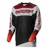 ANSWER RACING YOUTH A21 SYNCRON CHARGE JERSEY