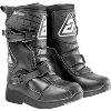 ANSWER RACING YOUTH PEE WEE BOOTS