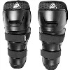 ANSWER YOUTH PEE WEE KNEE / LEG GUARDS