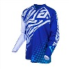 ANSWER MENS A19.5 SYNCRON FLOW JERSEY